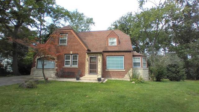 4N482 Briar Ln., Bensenville, IL 60106