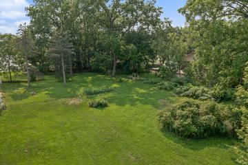 502 Lot 60 N. Schoenbeck Rd., Prospect Heights, IL 60070