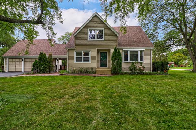 16W661 White Pine Rd., Bensenville, IL 60106