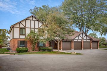 8255 Juniper Ct. #36D, Palos Hills, IL 60465