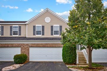 5114 New Haven Ct., Plainfield, IL 60586